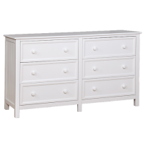Summerlin Dresser