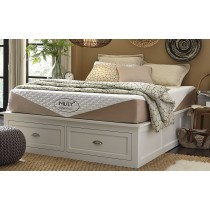 The Mlily Harmony Queen Size Mattress